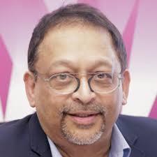 Image-Pradeep-Guha-Managing-Director-9X-Media-mediabrief.jpg