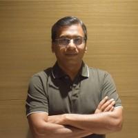 Image-Prakash-Kumar-Dutta-Vice-President-Fulfilment-Centre-Supply-Chain-Operations-Amazon-India.jpg