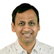 Image-Prakash-Sangam-CEO-redBus-mediabrief.jpg