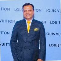 Image-Prashant-Gaurav-Gupta-Vice-President-Head-DLF-Luxury-malls-mediabrief.jpg