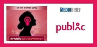 Image-Public-appPublicSalutesWomen-campaign-Mediabrief.jpg