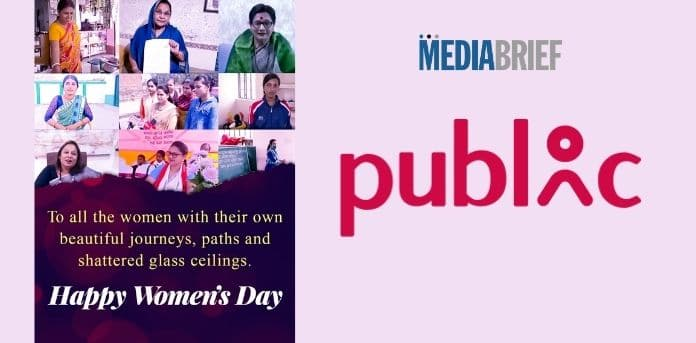 Image-PublicSalutesWomen-campaign-MediaBrief.jpg