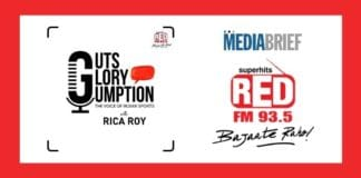 Image-RED-FM-launches-podcast-Guts-Glory-Gumption-MediBrief.jpg