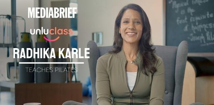 Image-Radhika-Karle-joins-unluclass-MediaBrief.jpg