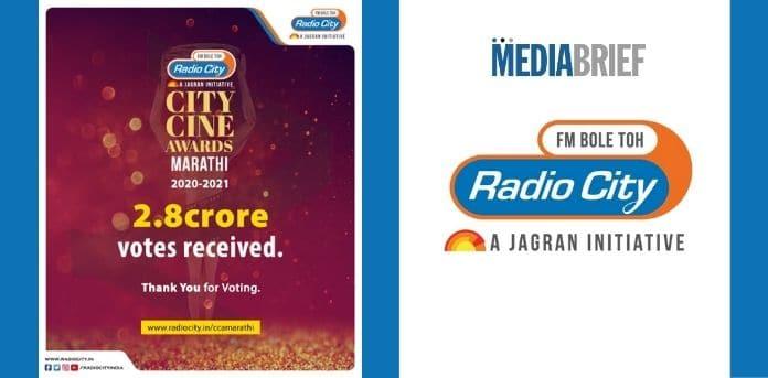 Image-Radio-City-Cine-Awards-Marathi-S4-Winners-MediaBrief.jpg