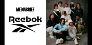 Image-Reebok-collaborates-with-Awake-NY-MediaBrief.jpg