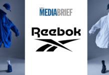Image- Reebok collaborates with Juun.J -MediBrief.jpg