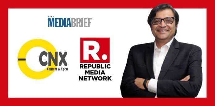 Image-Republic-Media-Network-partners-with-CNX-MediaBrief.jpg