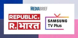Image-Republic-TV-Republic-Bharat-now-on-Samsung-TV-Plus-MediBrief.jpg