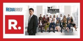 Image-Republic-TV-to-premiere-The-Apprentice-in-India-MediaBrief.jpg