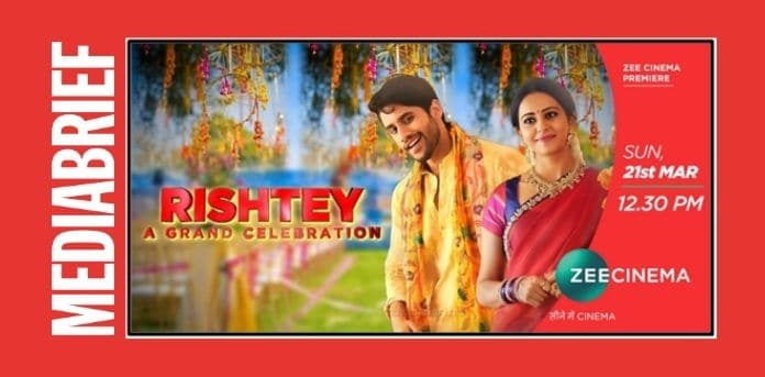 Image-Rishtey_-A-Grand-Celebration-on-Zee-Cinema-MediaBrief.jpg