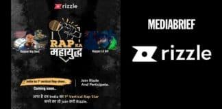 Image-Rizzle-announces-_Rap_-_ka_-_Mahayudh_-MediaBrief.jpg