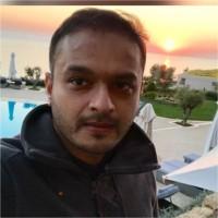 Image-Rohan-Desai-Global-Head-of-ReDefine-mediabrief.jpg