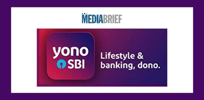 Image-SBI-YONO-Super-Saving-Days-MediaBrief.jpg