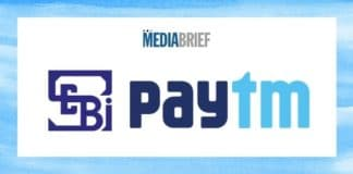 Image-SEBI-approves-Paytm-UPI-handle-MediaBrief.jpg