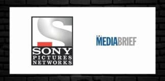 Image-SPNI-broadcast-rights-for-World-Archery-MediaBrief.jpg