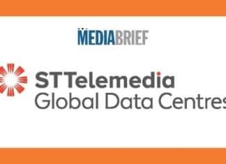 Image-STT-GDC-India-promotes-sustainable-development-Mediabrief.jpg