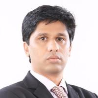 Image-Sanjay-Kupae-Head-Global-Alliances-MoEngage-mediabrief.jpg