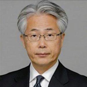 Image-Satoshi-Suzuki-Ambassador-of-Japan-to-India-mediabrief.jpg