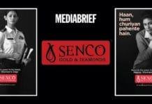 Image-Senco-Haan-Hum-Churiyan-Pehente-Hain-campaign-MediaBrief.jpg
