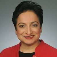 Image-Shamina-Singh-founder-and-President-of-the-Mastercard-Center-for-Inclusive-Growth-mediabrief.jpg