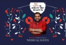 Image-Shankar-Mahadevan-Asian-Paints-Where-The-Heart-Is-MediaBrief.jpg