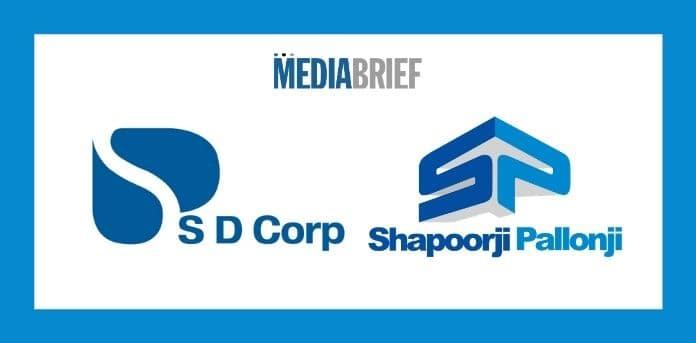 Image-Shapoorji-Pallonjis-SD-Corp-OOH-campaign-Mediabrief.jpg