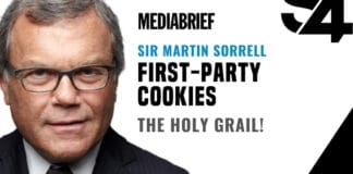 Image-Sir-Martin-Sorrell-1st-party-cookies-Mediabrief.jpg