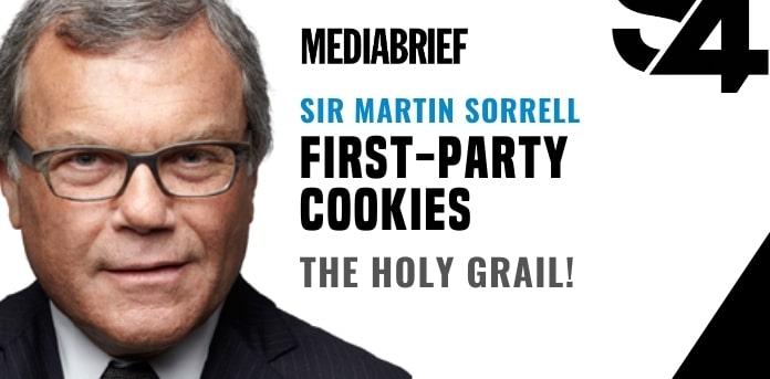 Image-Sir-Martin-Sorrell-1st-party-cookies-Mediabrief.jpg