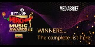 Image-Smule-Mirchi-Music-Awards-2021-MediaBrief.jpg