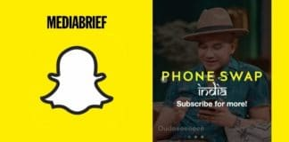 Image-Snapchat-launches-Phone-Swap-in-India-MediaBrief.jpg