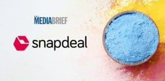 Image-Snapdeal-launches-Holi-e-store-MediaBrief.jpg