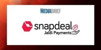 Image-Snapdeals-Jaldi-Payments-program-MediaBrief.jpg