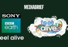Image-Sony-BBC-Earths-'Feel-Alive-Hours-20K-views-MediaBrief.jpg
