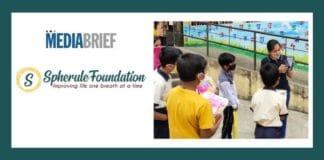Image-Spherule-Foundation-Education-for-all-MediBrief.jpg