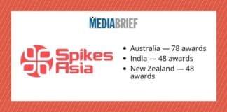 Image-Spikes-Asia-first-winners-announced-MediaBrief.jpg