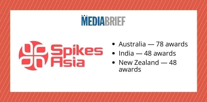 Image-Spikes-Asia-first-winners-announced-MediaBrief.jpg