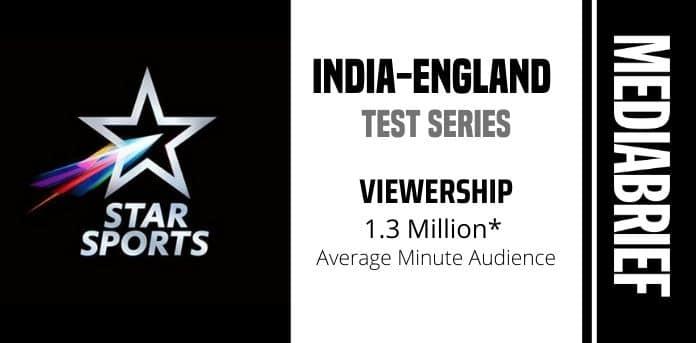 Image-Star-Sports-highest-Test-viewership-MediaBrief.jpg