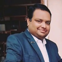 Image-Sudip-Mukerjee-CEO-co-Founder-Biiggbang-Amusement-mediabrief.jpg