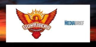Image-Sunrisers-Hyderabad-sponsors-for-IPL-2021-MediaBrief.jpg