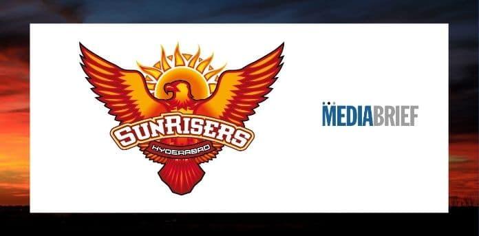 Image-Sunrisers-Hyderabad-sponsors-for-IPL-2021-MediaBrief.jpg