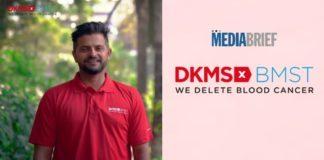 Image-Suresh-Raina-joins-hands-with-DKMS-BMST-MediaBrief.jpg