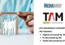 Image-TAM-AdEx_-Life-Insurance-ad-volumesQ420-MediaBrief.jpg