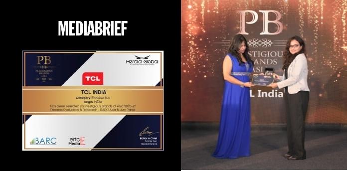 Image-TCL-bags-Prestigious-Brands-of-Asia-Award-MediBrief.jpg