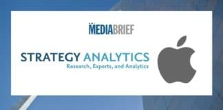 Image-Tablet-AP-market-2020-Strategy-Analytics-MediaBrief.jpg