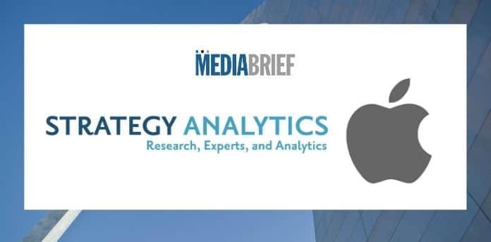 Image-Tablet-AP-market-2020-Strategy-Analytics-MediaBrief.jpg