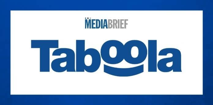 Image-Taboola-launches-Taboola-High-Impact-MediaBrief.jpg