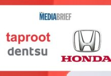 Image-Taproot-Dentsu-Honda-Women-are-Driving-More-Than-Just-Cars-MediaBrief.jpg