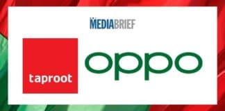 Image-Taproot-Dentsu-creates-TVC-for-OPPOo-MediaBrief.jpg