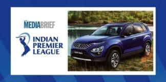Image-Tata-Safari-official-partner-of-IPL-21-MediaBrief.jpg